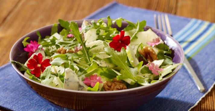 Smak Tygodnia: Seler sałatkowy