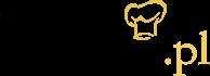 doradca-smaku-logo