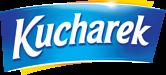 kucharek-logo