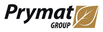prymat-group-logo