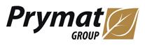 prymat-group-logo