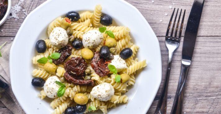 Suszone pomidory – smak, aromat i zdrowie!
