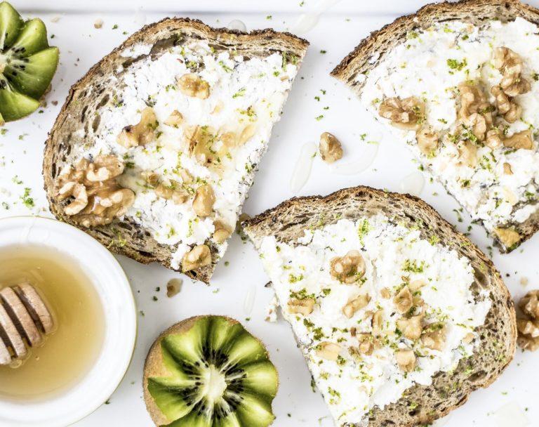 Jesień to nie czas na diety – jedz dla zdrowia i smaku!