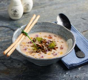 zupa-z-oliwkami-smak